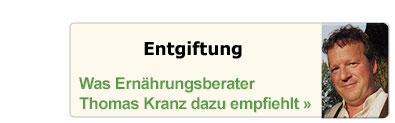 Leber-Niere-Kräuter