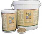 Mineral Plus - hochwertiges Mineralfutter fürs Pferd