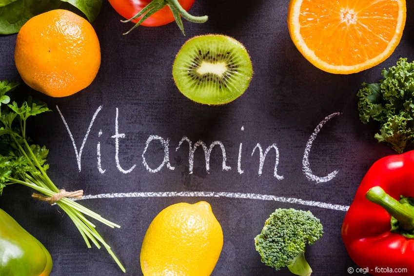 vitamin-c-pferd