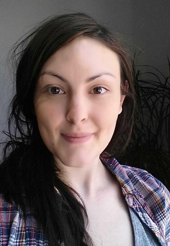 Valeria Wenk