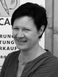 Angela Kranz