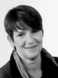 Claudia Gäbert