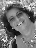 Sabina Dell`Orto