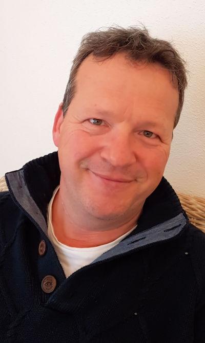 Thomas Kranz