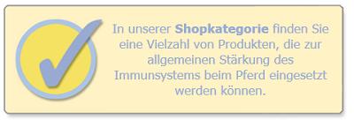 shopkategorie-immunsystem
